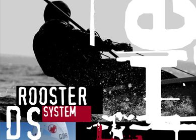 Rooster Sailing Brand Communications